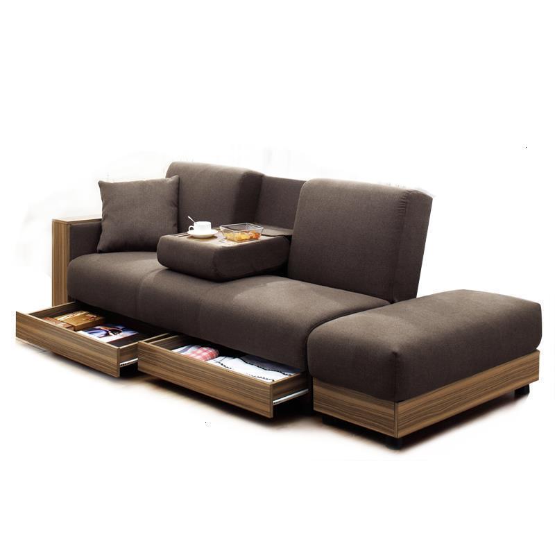 Mobili Per La Casa Sectional Moderna Para Armut Koltuk Puff Asiento Mobilya Set Living Room Mueble De Sala Furniture Sofa Bed