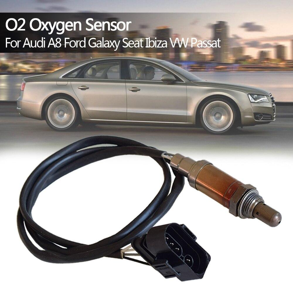 Oxygen Lambda Sensor  VW Passat// Skoda Octavia// Seat Ibiza// Ford Galaxy// Audi A8