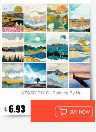 He0e2d776c5ad457fb248100185917e19P Personality Photo Customized DIY Oil Paint Paintings By Numbers Picture Drawing by Numbers Canvas Coloring by Numbers Acrylic