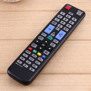 Image 3 - Controller Vervanging Tv Afstandsbediening Voor Samsung AA59 00478A AA59 00466A BN59 01014A AA59 00508A