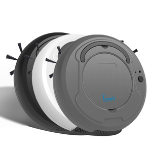 Hot TOD-1800Pa Smart Multifunc
