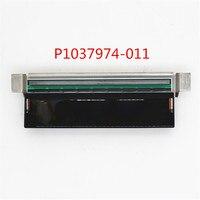 Cabeça de impressão novo original para a cabeça de impressão térmica P1037974-011 cabeça de impressão para zt230 (300dpi) impressora original da cabeça de impressão