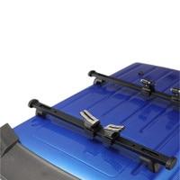Support de toit de voiture kayak bateau canoë voiture support supérieur pour 1:10 1:8 TRX4 CC01 TRX4 RC4WD UDR D90 G500 RC pièces de voiture