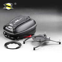 Tank Bag for F700GS 2013 2018 F800GS Adventure 2013 2018 F700 F800 GS Saddle Bag Motorcycle Bag FULL SET
