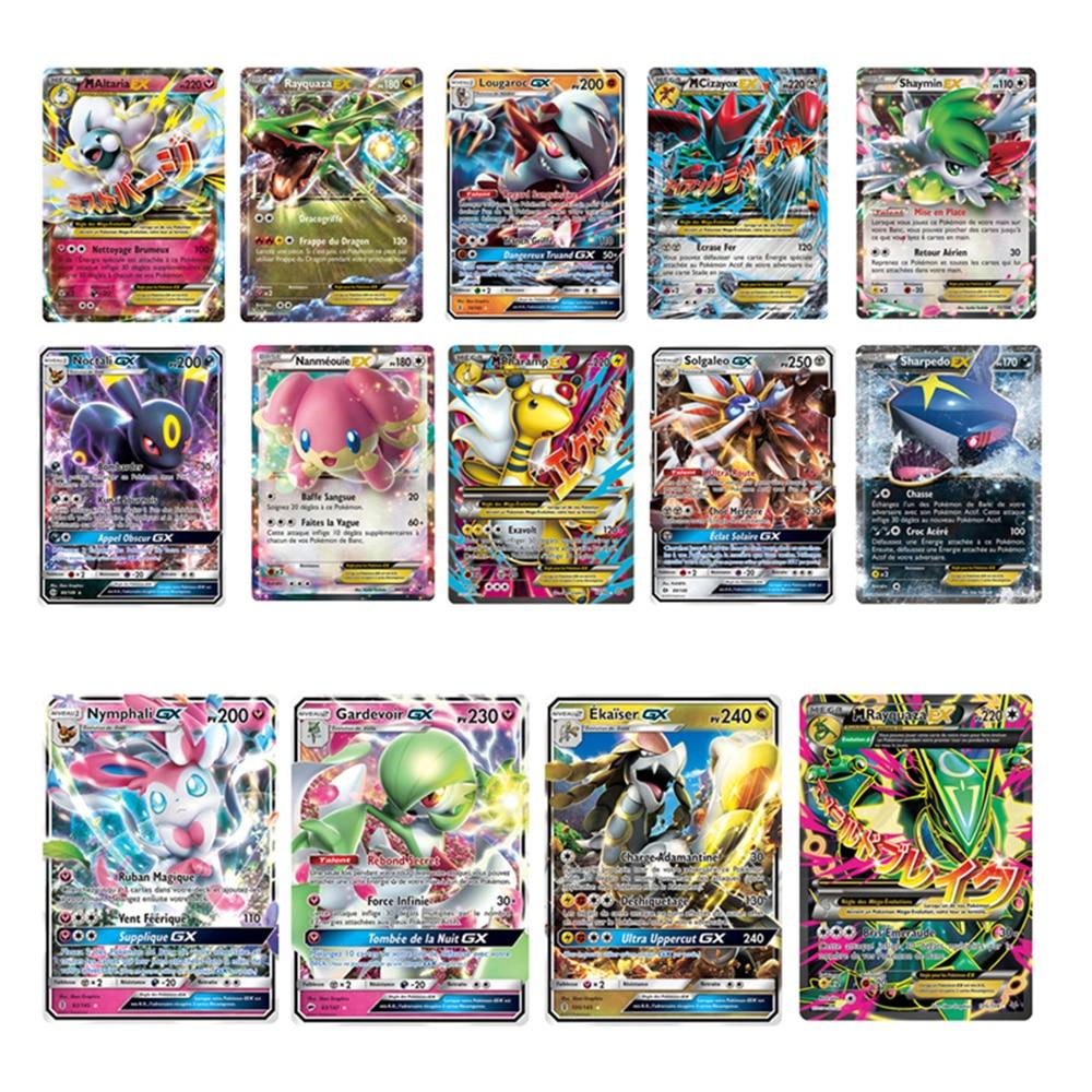 tomy-version-francaise-pokemon-gx-brillant-francais-cartes-jeu-bataille-carte-a-collectionner-jeu-enfants-jouet
