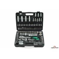 Tool Kit 94 item SERVICE KEY 71094