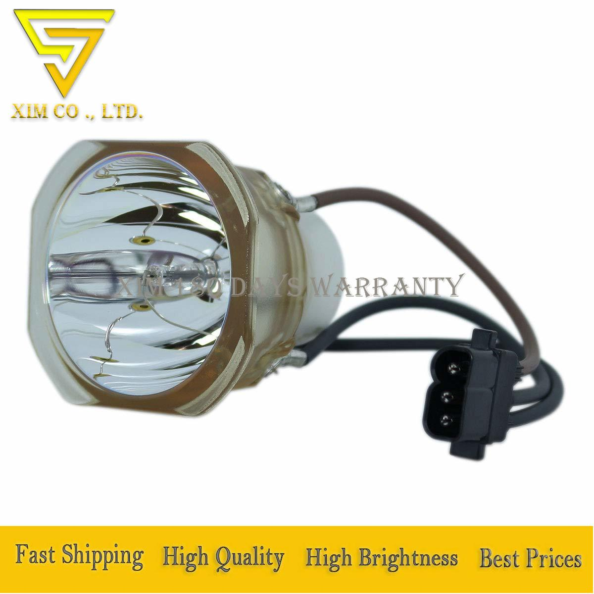 Projector Lamp Bulb AJ-LBX3A 6912B22008E AJ-LBX3 AJLBX3 AJLBX3A BX-277 BX-327 BX277 BX327 For LG Projector With 180 Day Warranty