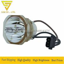 projector lamp bulb AJ-LBX3A 6912B22008E AJ-LBX3 AJLBX3 AJLBX3A BX-277 BX-327 BX277 BX327 for LG projector with 180 day warranty недорго, оригинальная цена