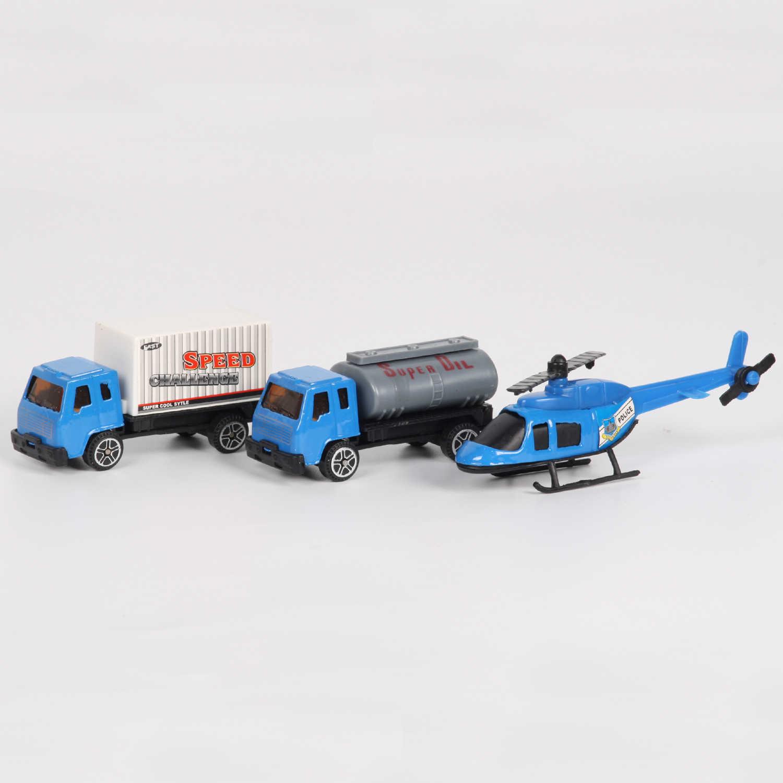 Modelo de coche Diecast vehículos juguete coche juego de regalo para chico coche de carreras de ingeniería vehículo avión motocicleta niño juguetes chico Juguetes