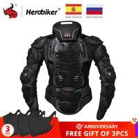 https://ae01.alicdn.com/kf/He0e8cc08759a4d5c9fb84ae9a2a895cf7/HEROBIKER-Body-Protector-Motocross.jpg