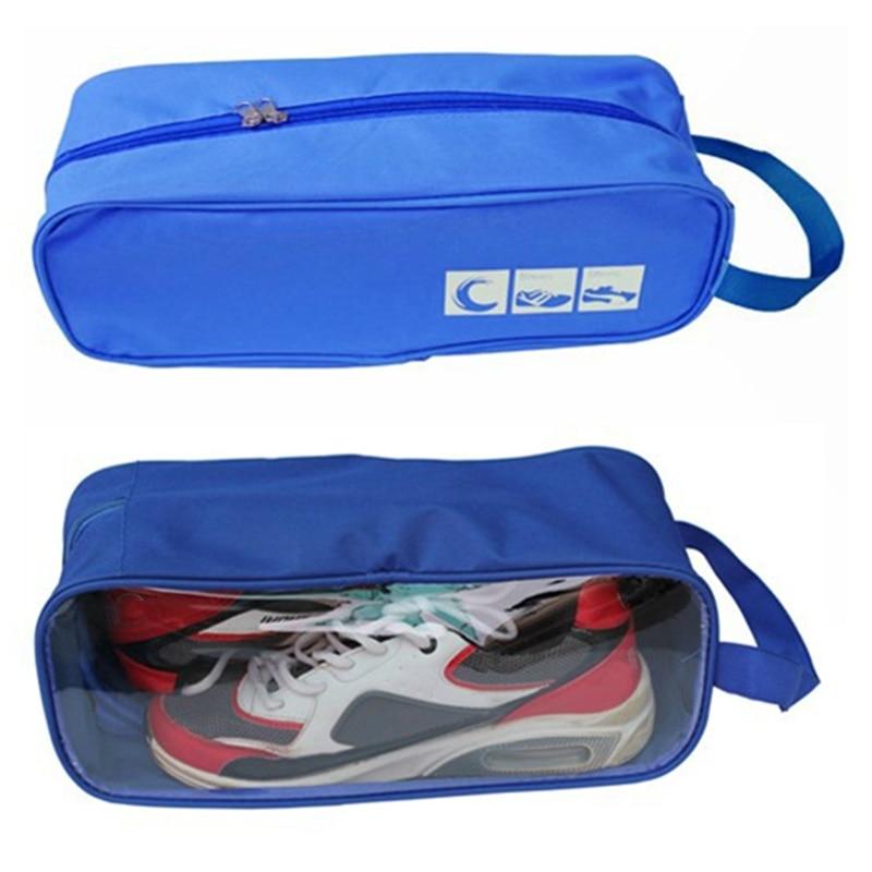 Спортивные сумки для тренировок в тренажерном зале, сумки для йоги, мужчин, женщин, фитнеса, гимнастики, баскетбола, футбола, обуви, сумки-тоут, прочная дорожная сумка-1