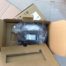 NEW ORIGINAL FUJI ELECTRIC SERVO MOTOR GYC401DC1-SA-Z12 with 1 year warranty велосипед haro z12 2015