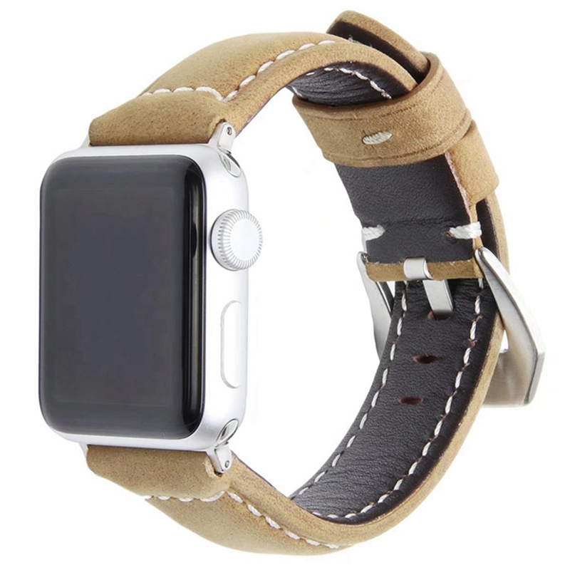 Horloge Band for Apple Watch 29
