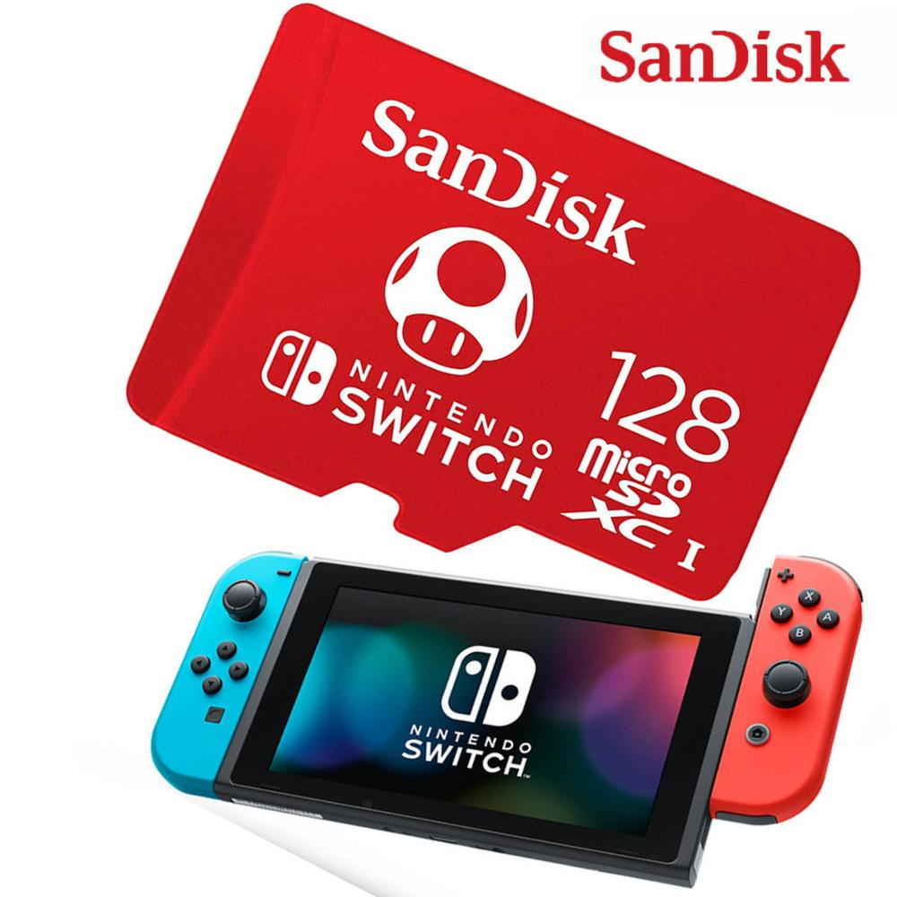 Snaidks Micro SD Nintendo DS Switch Animal Crossing New Horizons Game Gameboy Advance Games N64 64 Game Card Adapter With Reader