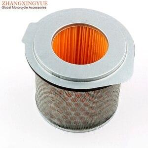 Image 3 - Воздушный фильтр для мотоцикла Honda CB300 CB 300 17213 KVK 900