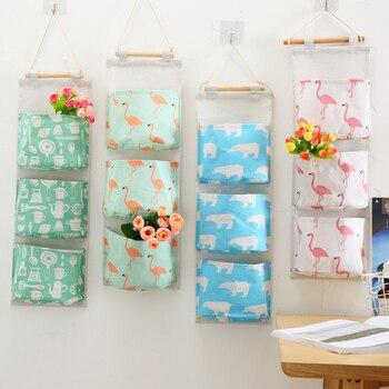 Wall Mounted Wardrobe Organizer Best Children's Lighting & Home Decor Online Store