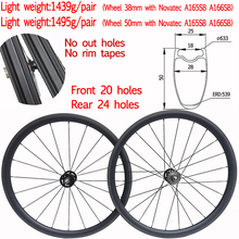 1439g 2 years warranty width 25mm carbon fixed gear wheels single speed track wheel fixie wheelset 700c clincher 38 50 60 88 цена 2017