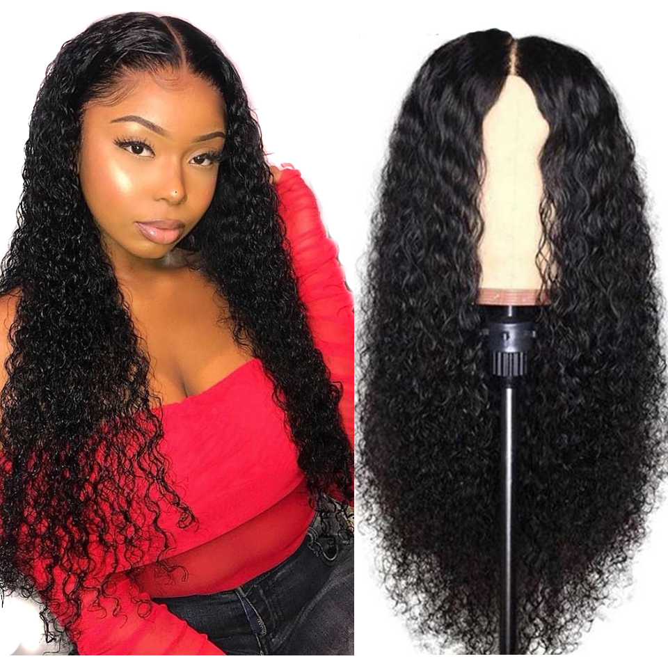 13x4 curly21