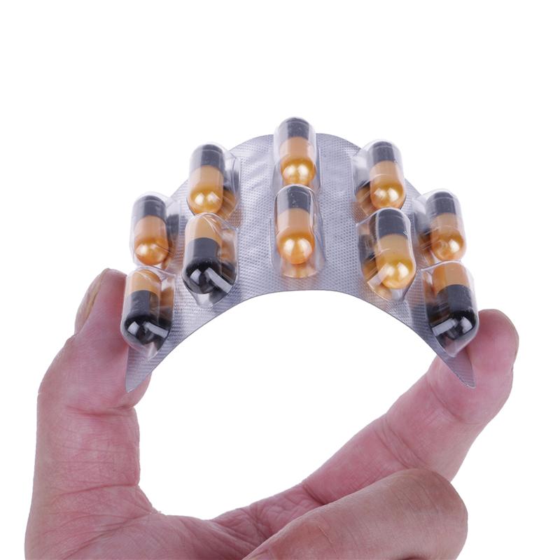 Male-Powerful-Enhancement-Pills