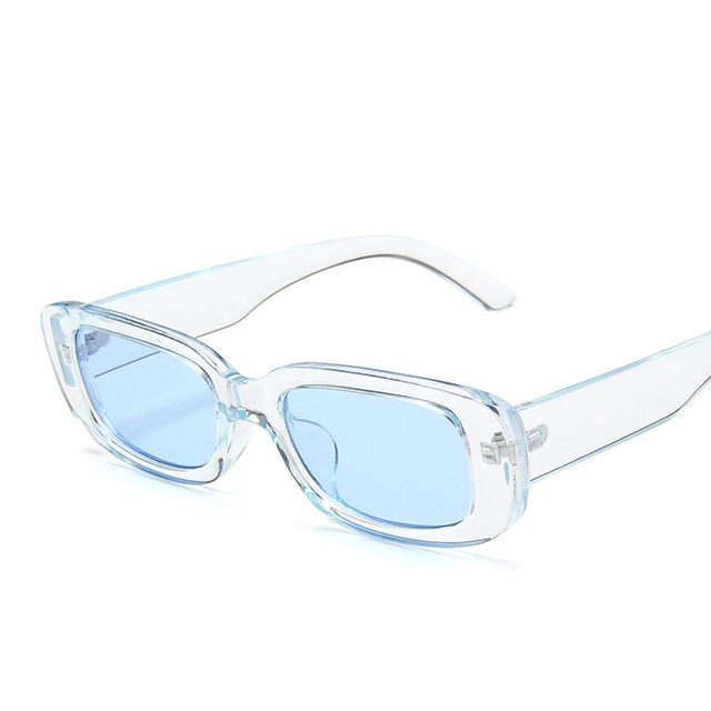 RBROVO Luxury Oversized Sunglasses Women Retro Sun Glasses Women Brand Designer Glasses For Women Mirror Oculos De Sol Feminino 2