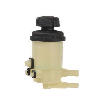 OEM 571502E000 oryginalna pompa sterująca zbiornik dla Hyundai Tucson 04-09 dla Kia SPORTAGE 04-10 tanie i dobre opinie RHLLT