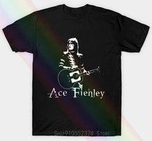 T-shirt unisexe Pour Hommes, avec le Film Cha Du Cheshire, Alice Au Pays Des Merveilles