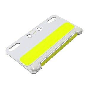 12V COB LED Light for Car Sign