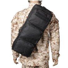 Тактический Военный нейлоновый рюкзак для страйкбола охоты штурмовый