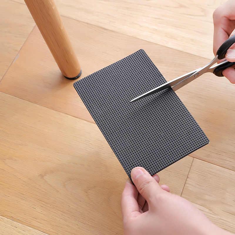 Leg Rug Anti Scratch Floor Protectors
