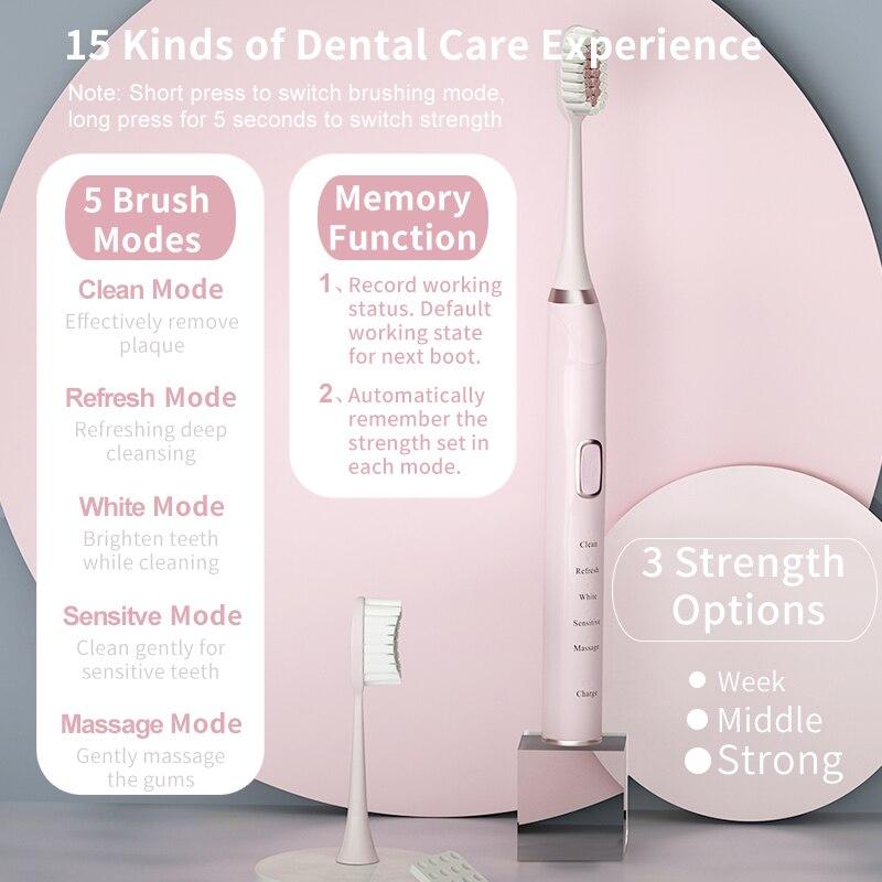 cheap escovas de dente eletricas 02