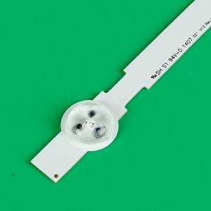 Image 5 - LED Backlight Strip for 32LB530U 32LN536B 32LN536B 32LN549C 32LN549E 32LN5300 32LN5700 32LN575S AGF78180101 AGF78180001