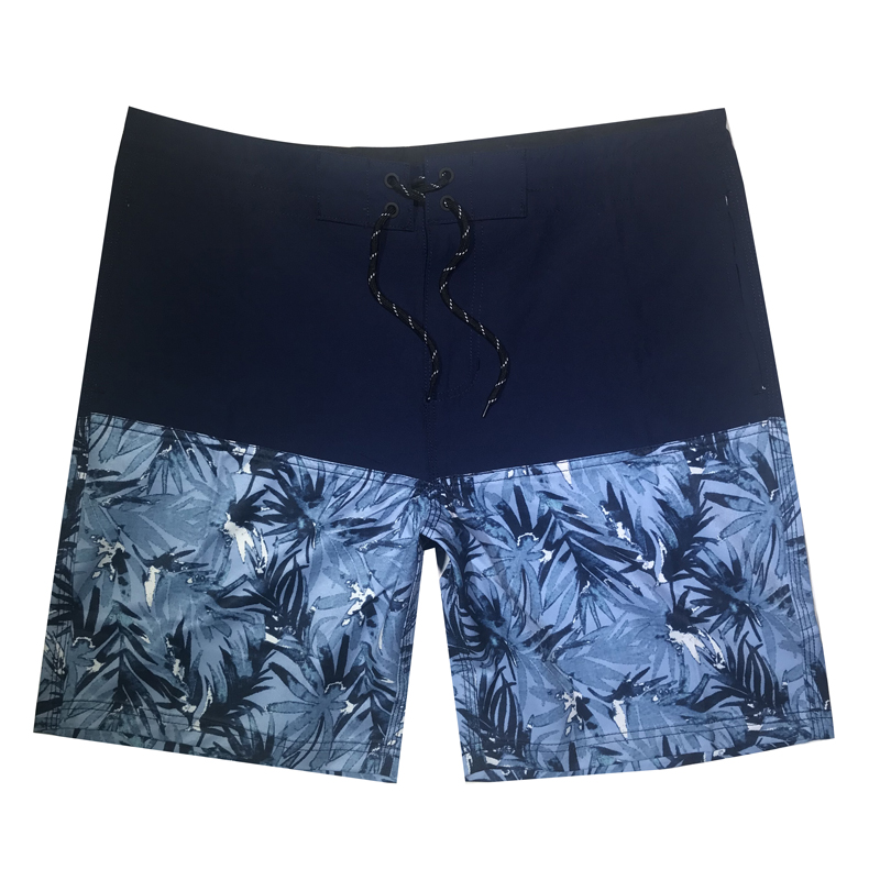 2020 New Swimwear Beach Board Shorts Quick Dry Beachwear Swimming Shorts Swimsuit Sport Surffing Shorts Swim Trunks Brie for Men 20