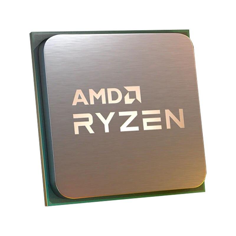 [해외] AMD RYZEN 7 3800XT R7 3.9 GHZ 8 코어 16 스레드 CPU 프로세서 - AMD RYZEN 7 3800XT