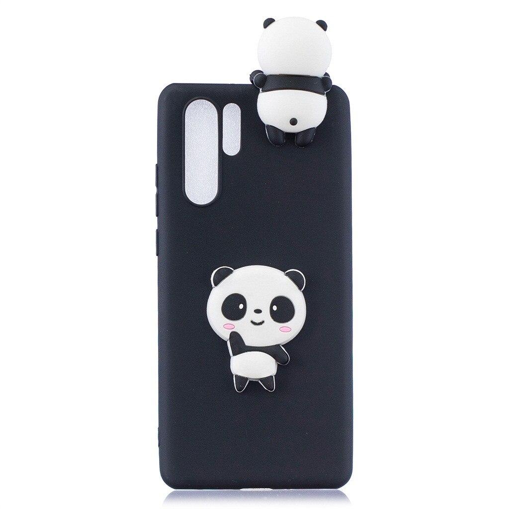 Case For Samsung Galaxy Note 10 Soft TPU Case Cover With Band For Samsung Galaxy Note 10+ Cell Phone Accessories