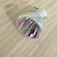 CN KESI BL FP220B/sp.78b01gc01 módulo da lâmpada original para optoma eh400 x400 + w400 x400 projetor Lâmpadas do projetor     -