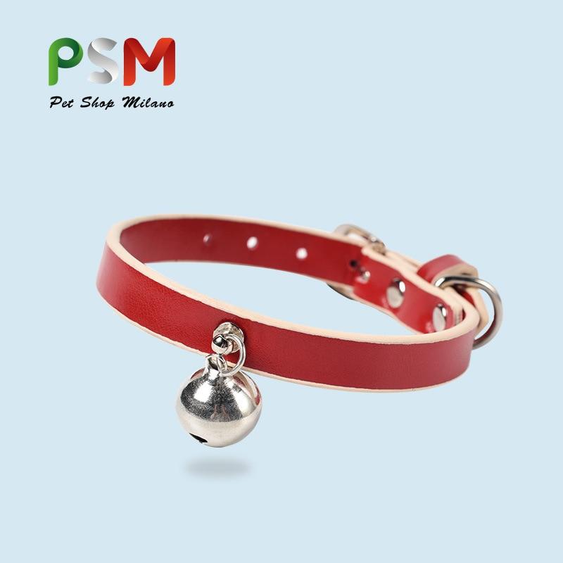 P Dog Neck Ring Dog Traction Rope Dog Neck Large Medium-sized Dog Pu Dog Collar Bandana Hand Holding Rope Collar