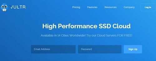 羊毛党之家 消息:Vultr新上线Object Storage(对象存储)产品 https://yangmaodang.org