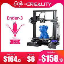 3d-Printer Hotbed V-Slot Resume Power-Failure-Printing Upgraded CREALITY Ender-3/ender-3x
