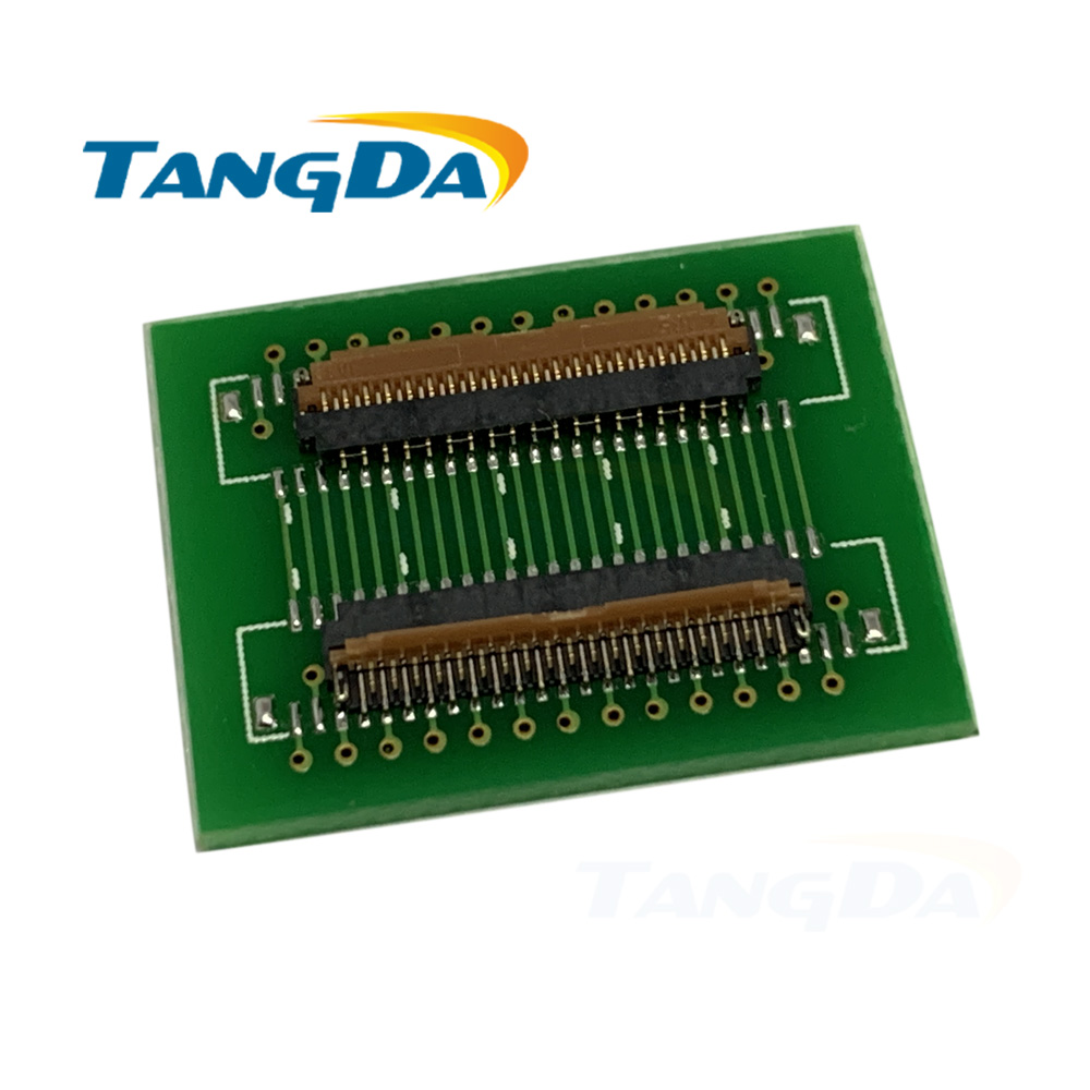 Good quality and cheap mipi lvds in Store Sish