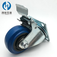 https://ae01.alicdn.com/kf/He0f5a17466964d908b9006c2cfe4281aV/3-Omni-directional-Wheel-Mute-Truckle.jpg