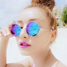 GD000 старинные мода солнцезащитные очки женщин роскошный дизайн очки мужчины классические очки UV400 солнцезащитные очки lentes-де-Сол хомбре/Мухер