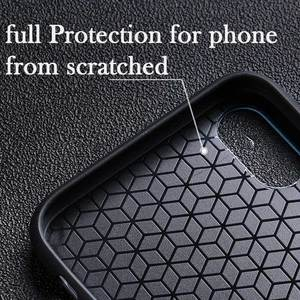 Image 5 - Redmi Note 7 8 6 5 6A 7A S2 K20 Pro Case Silicone Frabic Back Cover For Xiaomi Mi A3 Lite 9T A2 A1 6X 5X 8 Lite 9 SE Mix 3 Cases