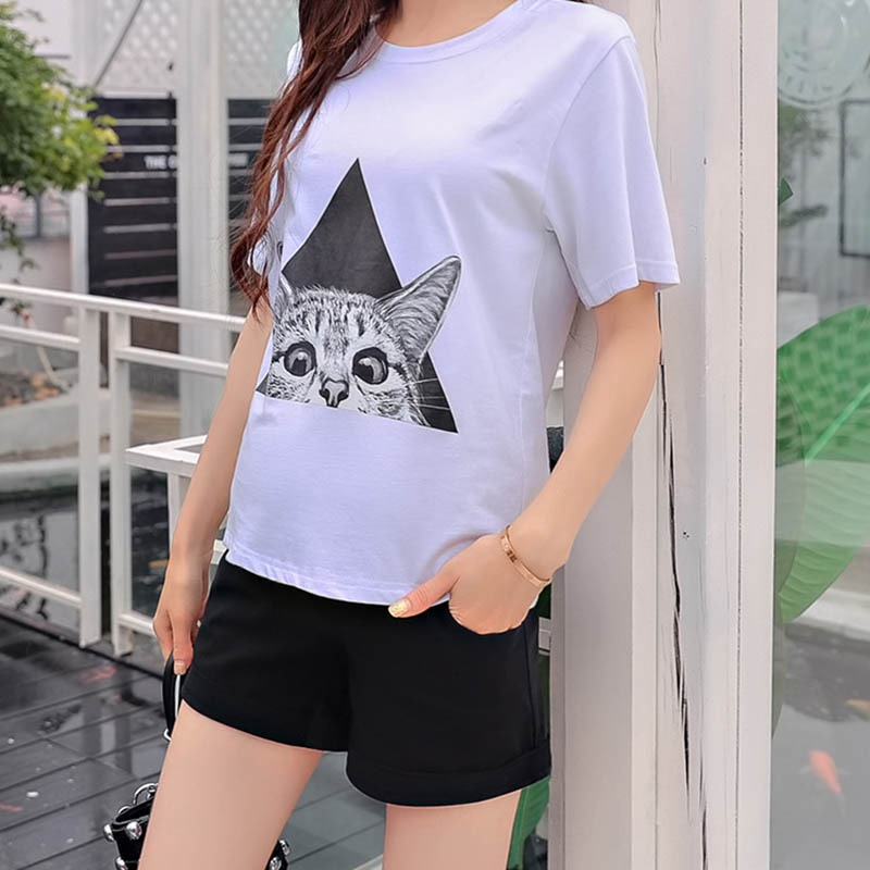 Z 2019 Summer Elegant New Fashion Design Casual High Elasticity Maternity Shorts Loose Style High Waist Women Pregnancy Shorts
