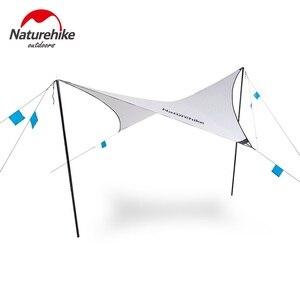 Naturehike shelter Diamond Sil