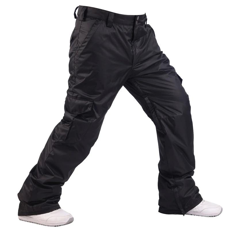 ROXY Backyard Women's Snow Pants