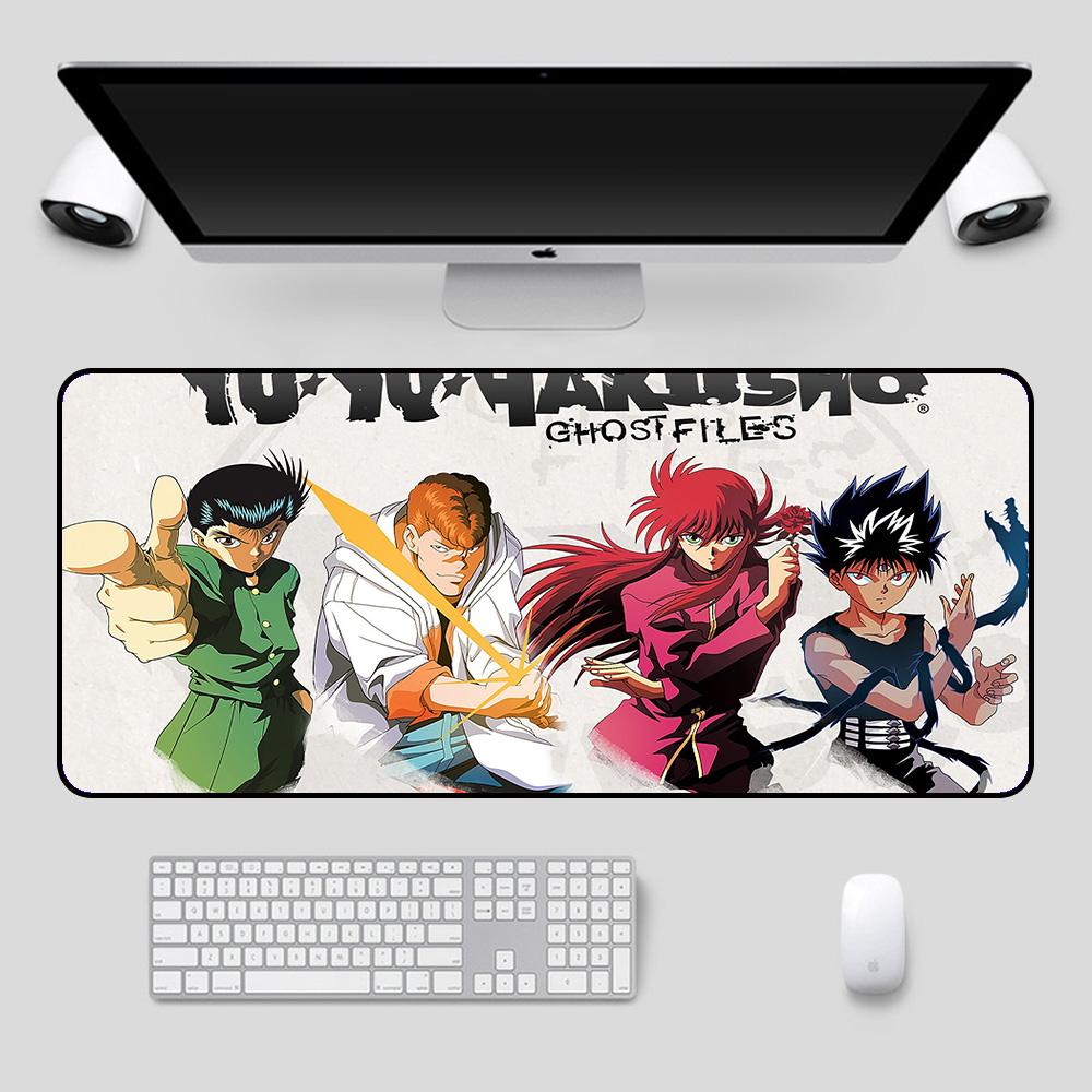 He0f9731ae1f64b77bbbf26894422a9fbD - Anime Mousepads