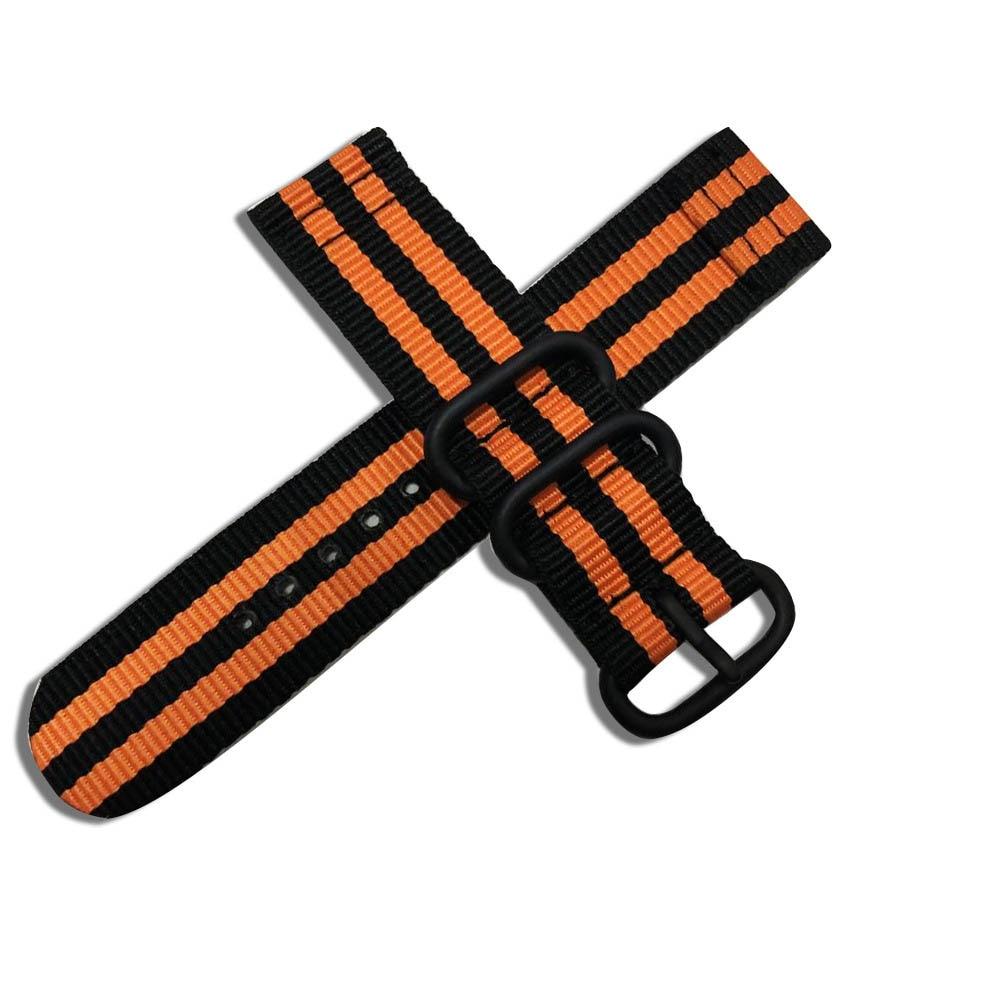 未标题-1_0012_黑橙色
