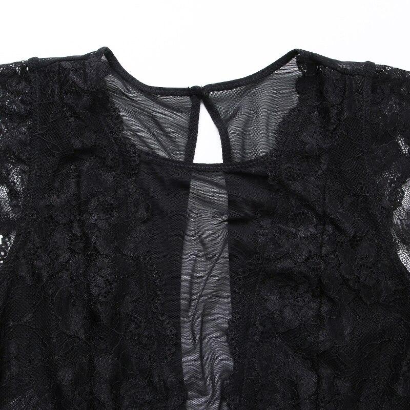 Lace-Bodysuit-Hollowout-Back-Women-Lingerie-Transparent-Underwear-Femme-Bottom-Closure-Jumpsuits-High-Quality(3)