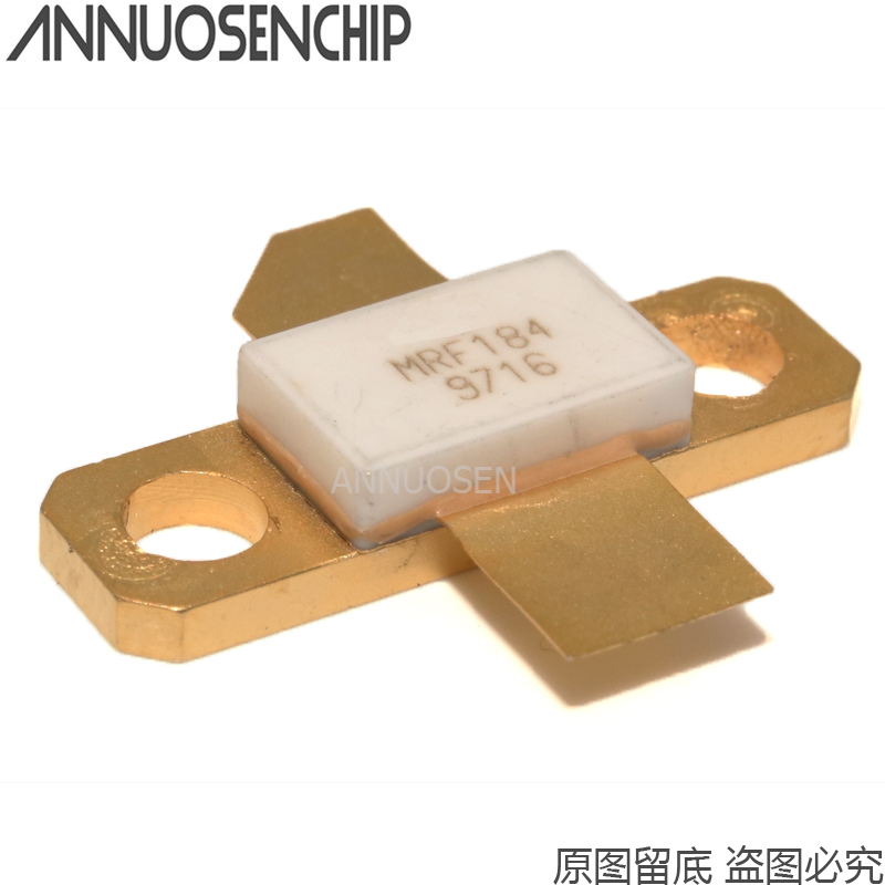 5PCS RF//VHF//UHF Transistor MITSUBISHI RD16HHF1 RD16HHF1-101 100/% Genuine and New