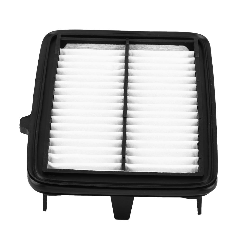 17220 5r0 008 автомобильный воздушный фильтр двигателя пылезащитный